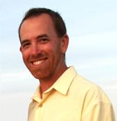 CT Arborist - Russell Andrew