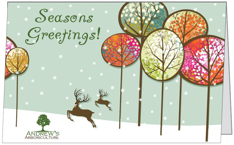 2012_holiday_ecard_front