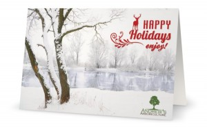 2013-digital-holiday-card