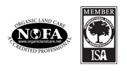 Insured / ISA Certified Arborist CT Licensed Arborist S-5140 B-2683