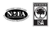 Insured / ISA Certified Arborist CT Licensed Arborist S-5140 B-2683