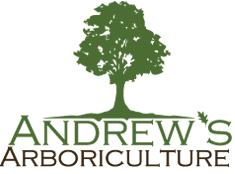 Andrew's Arboriculture